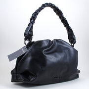 Marco Tozzi Bags Handtasche Blau / Dunkelblau, Tasche Navy / Dark Blue