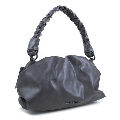 Marco Tozzi Bags Handtasche Grau, Bag Khaki