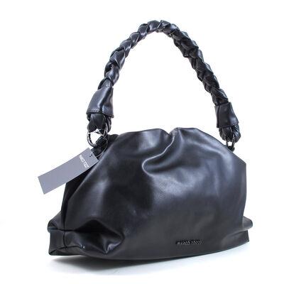 Marco Tozzi Bags Handtasche Schwarz, Bag Black