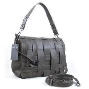 Marco Tozzi Bags Handtasche Khaki, Crossbody Bag Khaki Antic