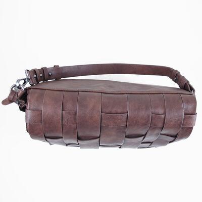 Marco Tozzi Bags / Handtasche Braun, Crossbody Chestnut Antic