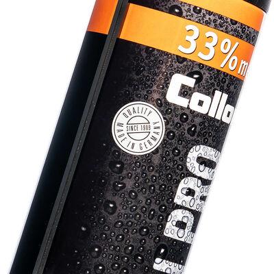 Collonil / 3x CARBON PRO Imprägnierspray Spar-Set